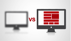Good vs. Great Website Design