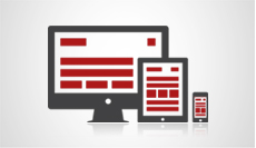 What's the Difference Between Mobile and Responsive Design?